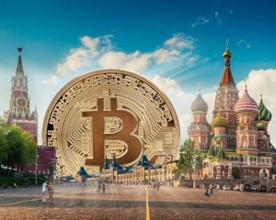 Россия – будущий центр майнинг-туризма: у страны обнаружился ключевой ресурс для добычи криптовалюты