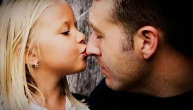 Госдума России позаботилась об отцах-одиночках Крыма