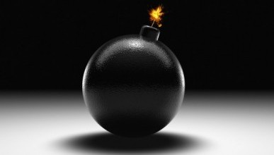 В редакцию «ИНФОРМЕРа» попало «заявление-бомба» о сообществе художников Севастополя