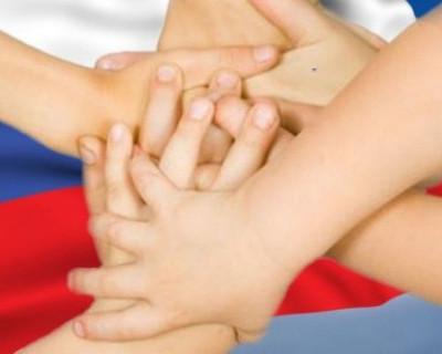 В Севастополе кульминация «согласия и примирения» не состоялась из-за движения «Суть времени»