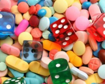 Горздрав Севастополя предпочитает выдавать льготникам просроченные лекарства, но не закупать новые?