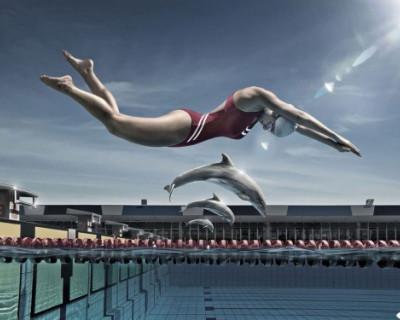 Сильнейшие пловцы Севастополя готовятся к старту серьёзного чемпионата (дата проведения)