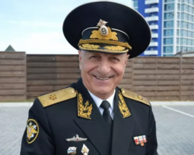 Что ускорило смерть председателя Общественной палаты Севастополя Евгения Халайчева?