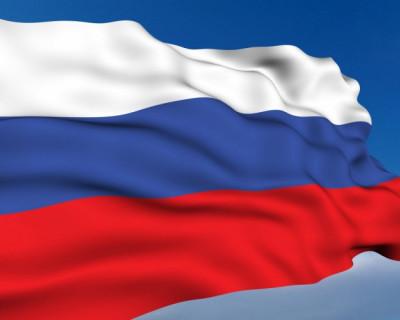 Крымские фирмы смогут перейти под юрисдикцию РФ  до 1 марта 2015 года