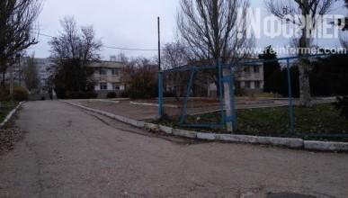 Департамент образования не выполняет требование прокуратуры Севастополя?