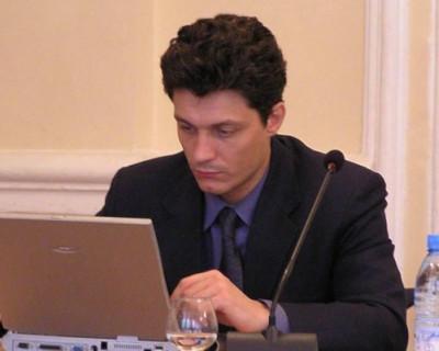 Градировский решил заткнуть рот СМИ Севастополя