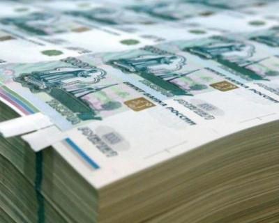 Правительство дало шанс севастопольцам самостоятельно задуматься о трате бюджетных средств
