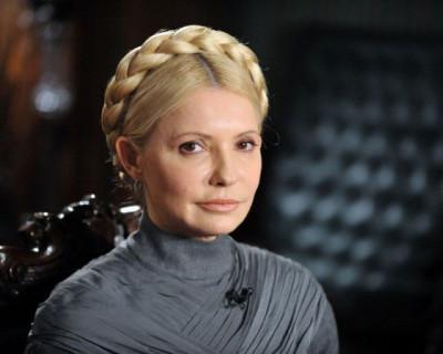 Правительство Севастополя намерено забрать земельный участок у соратников Тимошенко