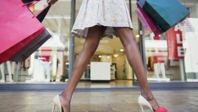 Лучший торговый центр Севастополя по мнению «ИНФОРМЕРА»