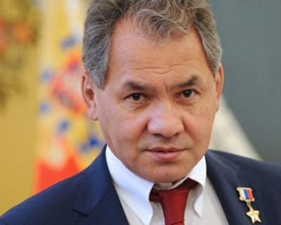 «Севастопольские мамы» просят министра обороны РФ Сергея Шойгу восстановить детский лагерь