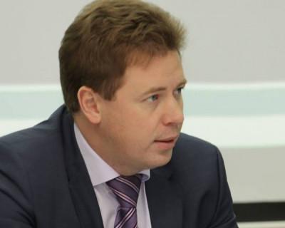 «Прямая линия» с губернатором Севастополя: успейте задать свой вопрос