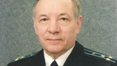 Будет ли будущее у севастопольской «Вертолётки»?