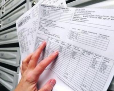 За Управляющие компании взялись на федеральном уровне: достанется и севастопольским организациям