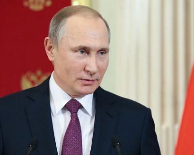 Эксперты ломают голову, а президент России может сделать важное заявление уже завтра