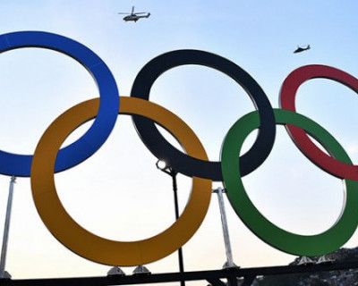 Все мнения и последствия: Россию отстранили от Олимпиады-2018