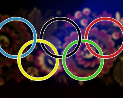 Российская элита жёстко отреагировала на отстранение сборной от Олимпиады-2018