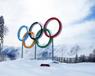 В Крыму предлагается провести альтернативные Олимпиаде соревнования