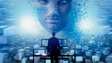 В президенты России будет баллотироваться искусственный интеллект