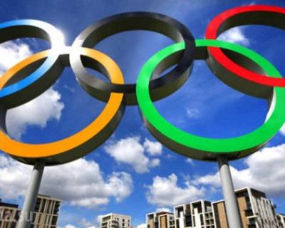 Севастопольская спортивная элита прокомментировала недопуск российских спортсменов к Олимпиаде-2018
