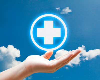 В севастопольских больницах будут проходить «Дни открытых дверей»