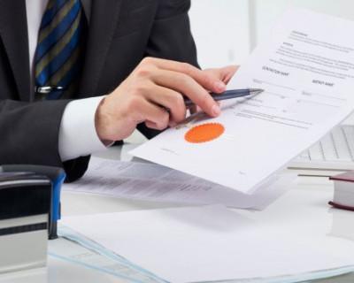 Севастопольским муниципалитетам передадут ещё четыре полномочия