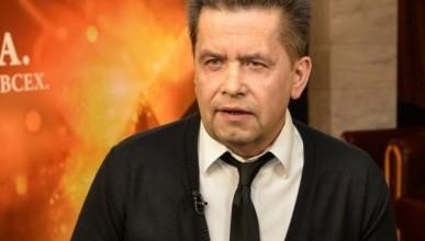 Николай Расторгуев присоединился к PutinTeam и запустил новый флешмоб