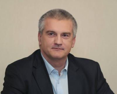 2018 год в Крыму будет здоровым и спортивным