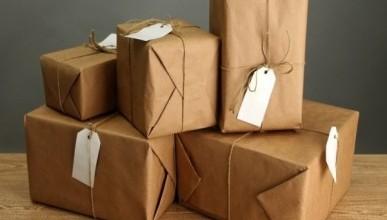 До Нового года не дойдут! Из-за новых правил на таможне и складах авиаперевозчиков «застряли» посылки для россиян