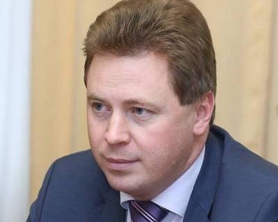Кому губернатор Севастополя готов предложить работу?