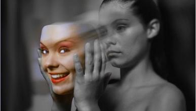 Ужасающая статистика россиян, страдающих от психических расстройств