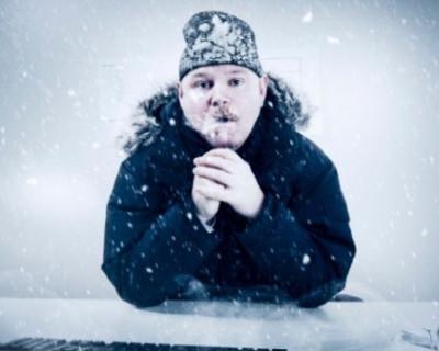 Этой зимой три района Севастополя могут остаться без тепла