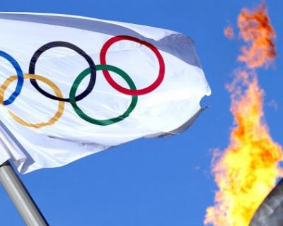 Большинство российских спортсменов решили выступать на Олимпиаде-2018 под нейтральным флагом