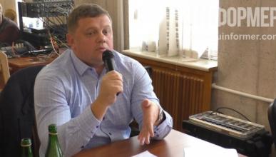 Севастопольские строители знают, как обеспечить горожан доступным жильём! Нужно ли это депутатам? (ВИДЕО)