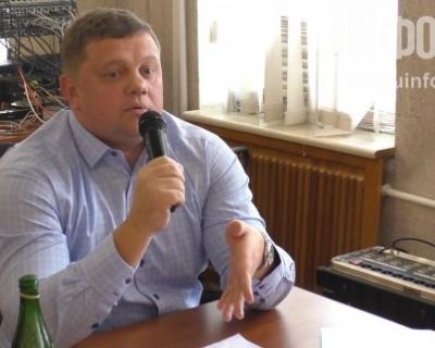 Севастопольские строители знают, как обеспечить горожан доступным жильём! Нужно ли это депутатам?