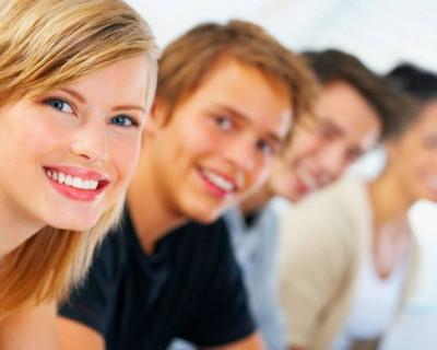 Социально активная молодежь будет активно привлечена для работы в правительстве Севастополя