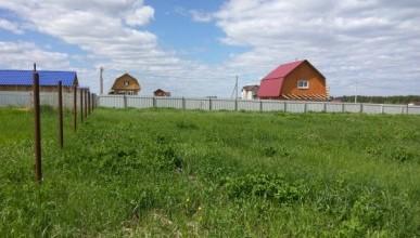 Севастопольцам продлят срок оформления документов на земельные участки (ВИДЕО)