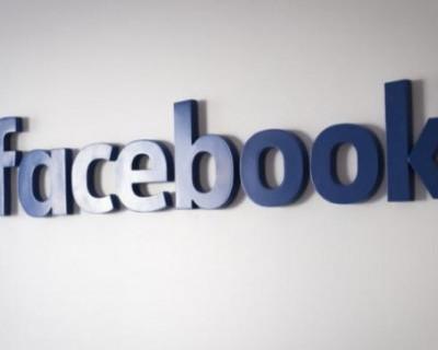 Итоги года для Facebook: неустойчивое равновесие или прорыв в будущее