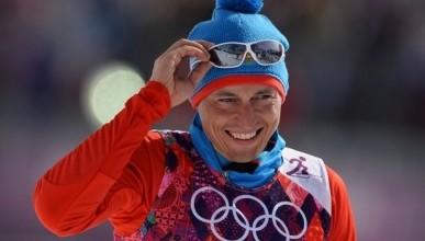 К движению PutinTeam примкнул известный лыжник