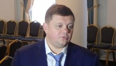 БФ Социально-ориентированного бизнеса и «Наш дом – Севастополь» подвели итоги добрых дел в 2017 году (ВИДЕО)