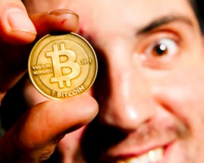 Как правильно купить биткоин и разбогатеть