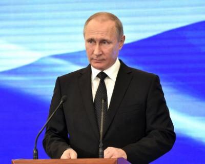 Известные севастопольцы рассказали о своём участии в работе городской «команды Путина» (ВИДЕО)