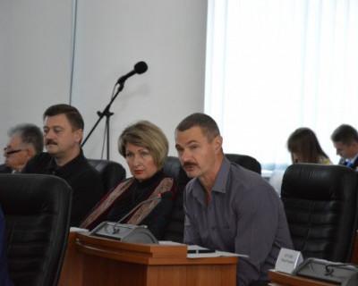 «Депутатские тропы» Севастополя ведут в никуда?