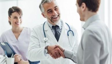 Медицинский ликбез: как врачам и пациентам защитить свои права