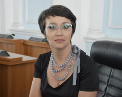 Что общего у амбиций уполномоченного по правам ребенка Марины Песчанской и севастопольских детей?