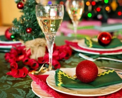 Во сколько севастопольцам обойдётся новогодняя «элитка» на праздничный стол (ОБЗОР СУПЕРМАРКЕТОВ)