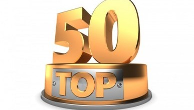 ТОП-50 наиболее влиятельных женщин Севастополя по версии «ИНФОРМЕРа»