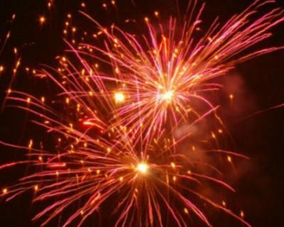 Что может навредить севастопольцам в новогодние праздники?