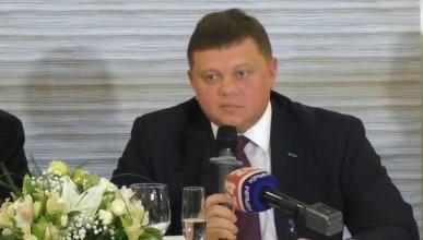 Главный девелопер Севастополя рассказал об успехах 2017 года