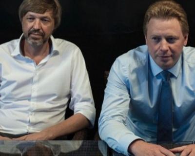Губернатор Севастополя не видит работу Корпорации развития и «никак» оценивает Николаева (ВИДЕО)