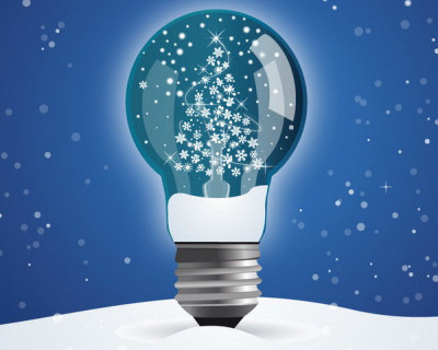В Севастополе отмечают День энергетика (важная информация из первых уст)